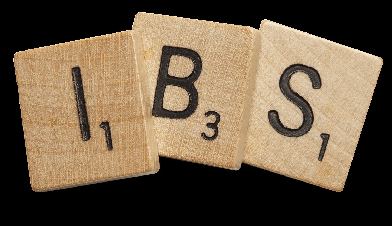 ibs-scrabble-pieces